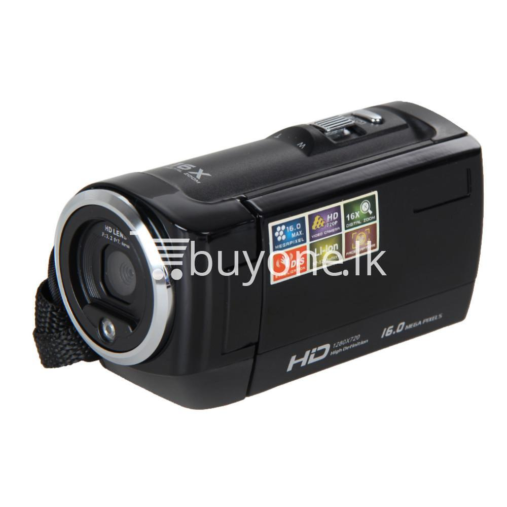 sony digital video camera camcorder hd quality mobile store special best offer buy one lk sri lanka 96186 - Sony Digital Video Camera Camcorder HD Quality