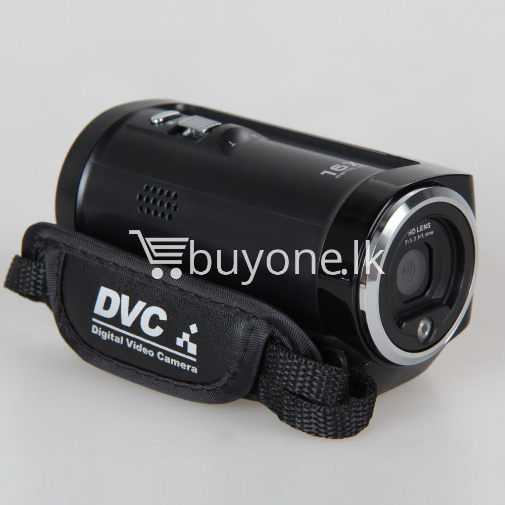 sony digital video camera camcorder hd quality mobile store special best offer buy one lk sri lanka 96188 - Sony Digital Video Camera Camcorder HD Quality