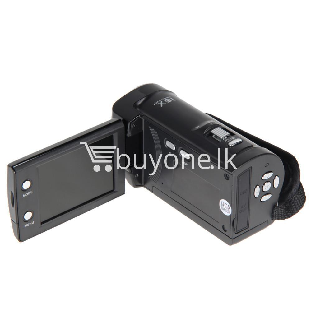 sony digital video camera camcorder hd quality mobile store special best offer buy one lk sri lanka 96191 - Sony Digital Video Camera Camcorder HD Quality