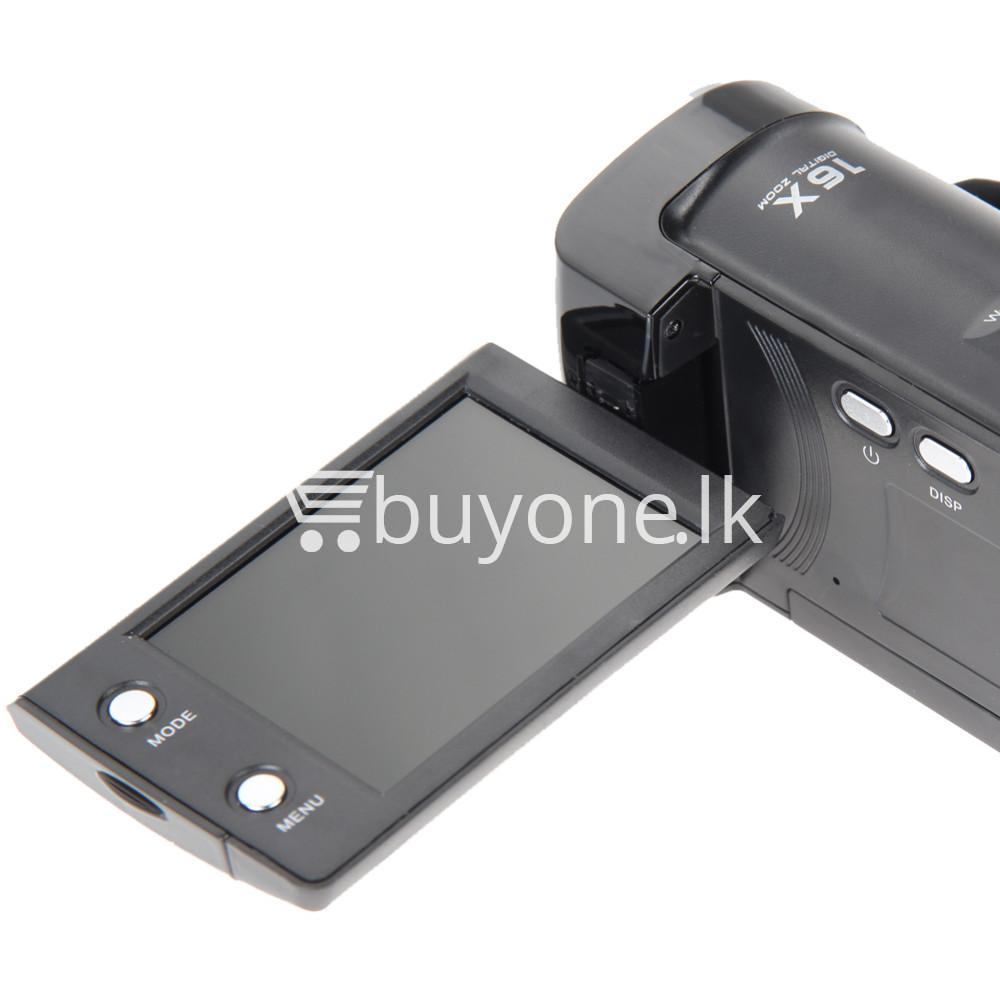 sony digital video camera camcorder hd quality mobile store special best offer buy one lk sri lanka 96192 - Sony Digital Video Camera Camcorder HD Quality