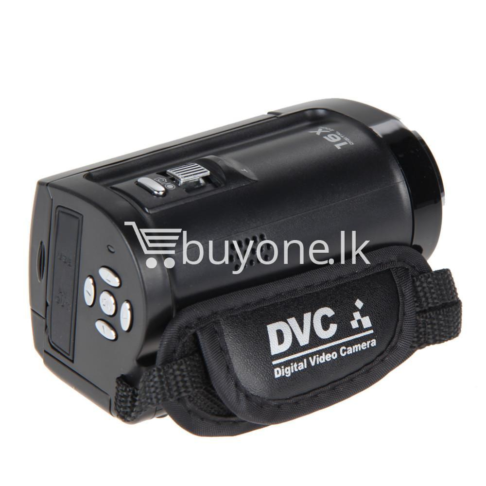 sony digital video camera camcorder hd quality mobile store special best offer buy one lk sri lanka 96201 - Sony Digital Video Camera Camcorder HD Quality