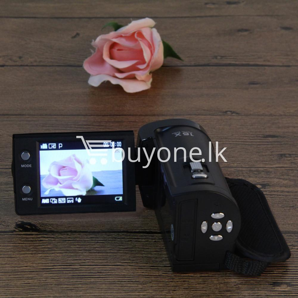 sony digital video camera camcorder hd quality mobile store special best offer buy one lk sri lanka 96203 - Sony Digital Video Camera Camcorder HD Quality