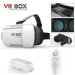 vr box virtual reality 3d glasses with bluetooth wireless remote mobile-phone-accessories special best offer buy one lk sri lanka 56509.jpg