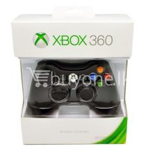 xbox 360 wireless controller joystick computer accessories special best offer buy one lk sri lanka 92263  Online Shopping Store in Sri lanka, Latest Mobile Accessories, Latest Electronic Items, Latest Home Kitchen Items in Sri lanka, Stereo Headset with Remote Controller, iPod Usb Charger, Micro USB to USB Cable, Original Phone Charger   Buyone.lk Homepage