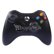 xbox 360 wireless controller joystick computer accessories special best offer buy one lk sri lanka 92266  Online Shopping Store in Sri lanka, Latest Mobile Accessories, Latest Electronic Items, Latest Home Kitchen Items in Sri lanka, Stereo Headset with Remote Controller, iPod Usb Charger, Micro USB to USB Cable, Original Phone Charger   Buyone.lk Homepage