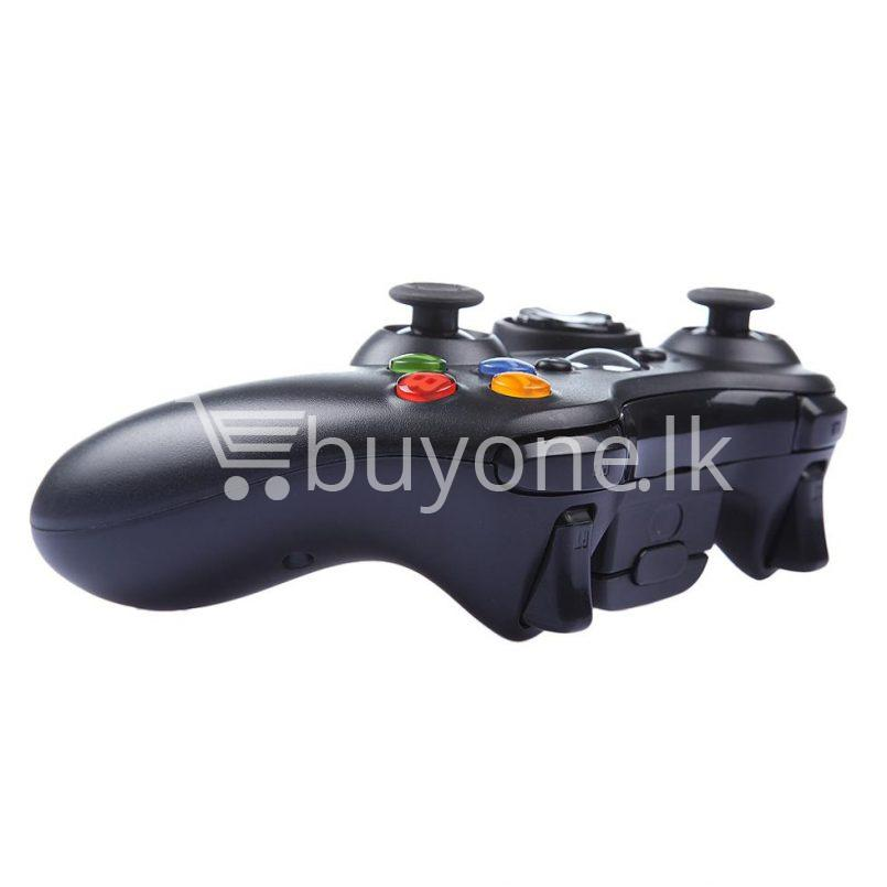 Best Deal | XBOX 360 Wireless Controller Joystick - BuyOne.lk ...