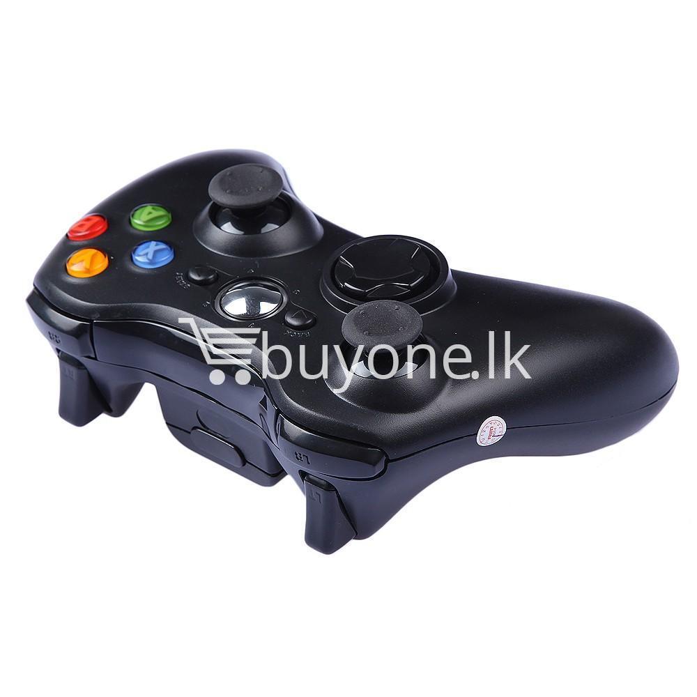Groß Xbox 360 Wireless Controller Zeitgenössisch - Schaltplan Serie ...