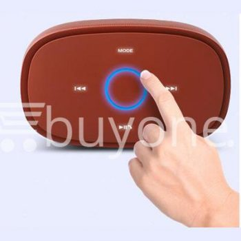 100% genuine kingone super bass portable wireless speaker touch friendly with iron box mobile-phone-accessories special best offer buy one lk sri lanka 85281.jpg