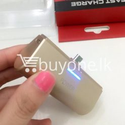 3000mah wireless pocket battery power bank fast charger mobile store special best offer buy one lk sri lanka 80381 247x247 - 3000mAh Wireless Pocket Battery Power Bank Fast Charger
