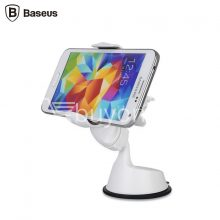 baseus smart car mount universal phone holder automobile store special best offer buy one lk sri lanka 22267  Online Shopping Store in Sri lanka, Latest Mobile Accessories, Latest Electronic Items, Latest Home Kitchen Items in Sri lanka, Stereo Headset with Remote Controller, iPod Usb Charger, Micro USB to USB Cable, Original Phone Charger | Buyone.lk Homepage
