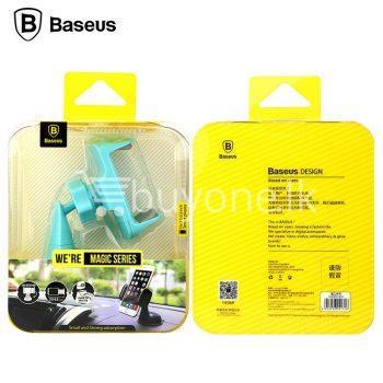 baseus universal magic series mobile phone holder pro design automobile-store special best offer buy one lk sri lanka 24449.jpg