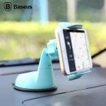 baseus universal magic series mobile phone holder pro design automobile-store special best offer buy one lk sri lanka 24451.jpg