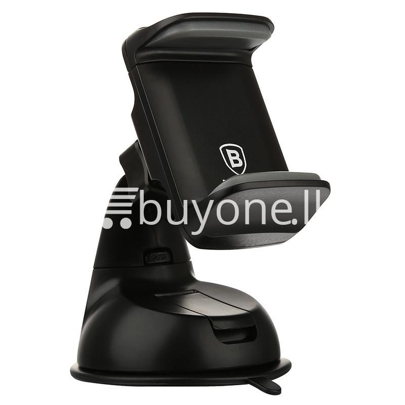 baseus universal magic series mobile phone holder pro design automobile store special best offer buy one lk sri lanka 24463 - BASEUS Universal Magic Series Mobile Phone Holder Pro Design