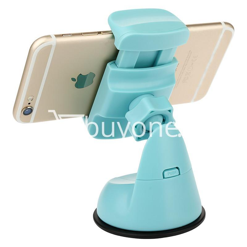 baseus universal magic series mobile phone holder pro design automobile store special best offer buy one lk sri lanka 24465 - BASEUS Universal Magic Series Mobile Phone Holder Pro Design