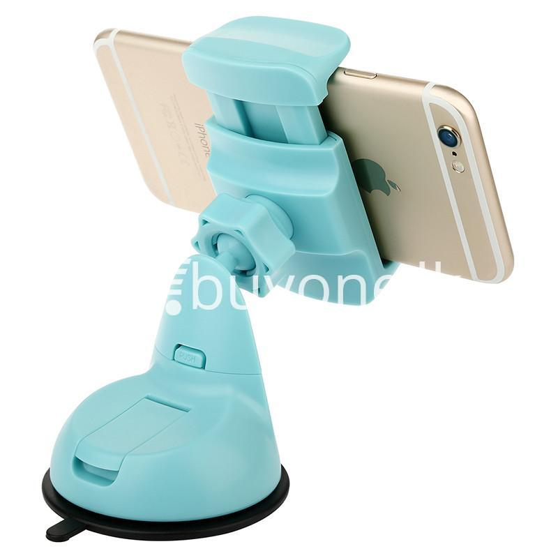 baseus universal magic series mobile phone holder pro design automobile store special best offer buy one lk sri lanka 24466 - BASEUS Universal Magic Series Mobile Phone Holder Pro Design