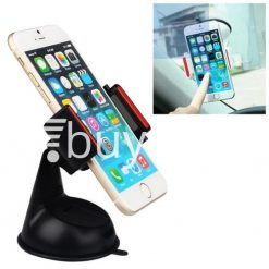 baseus universal super car mount holder for iphone smart phone automobile store special best offer buy one lk sri lanka 46798 247x247 - Baseus Universal Super Car Mount Holder for iPhone Smart Phone