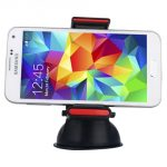 baseus universal super car mount holder for iphone smart phone automobile-store special best offer buy one lk sri lanka 46801.jpg