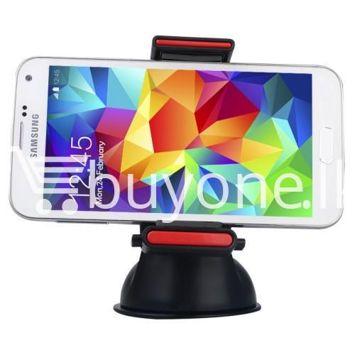 baseus universal super car mount holder for iphone smart phone automobile store special best offer buy one lk sri lanka 46804 - Baseus Universal Super Car Mount Holder for iPhone Smart Phone