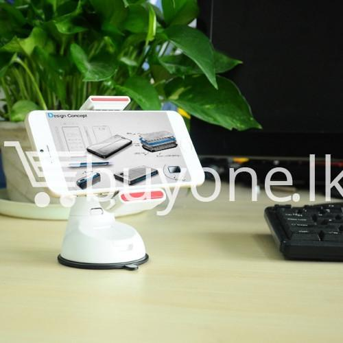 baseus universal super car mount holder for iphone smart phone automobile store special best offer buy one lk sri lanka 46814 Baseus Universal Super Car Mount Holder for iPhone Smart Phone