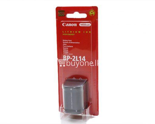 canon bp-2l14 camera battery camera-store special best offer buy one lk sri lanka 38692.jpg