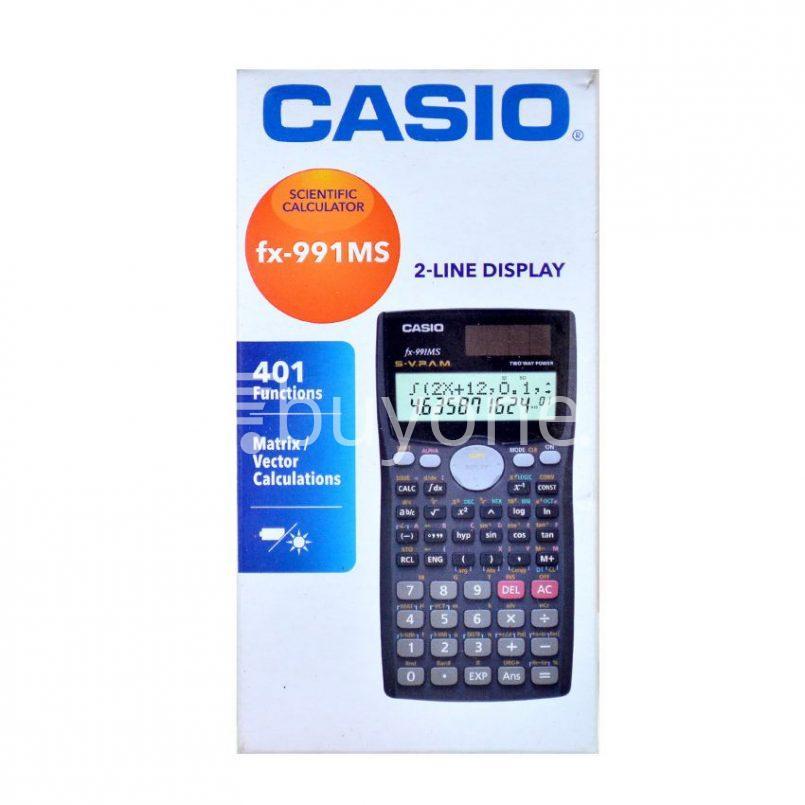 Best Kitchen Calculator App