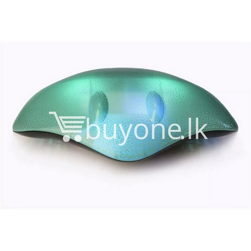 devil rays colorful led light wireless stereo smart bluetooth speaker mobile phone accessories special best offer buy one lk sri lanka 50257 Devil Rays Colorful LED light Wireless Stereo Smart Bluetooth Speaker