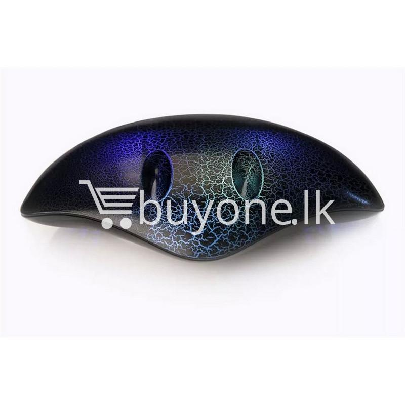 devil rays colorful led light wireless stereo smart bluetooth speaker mobile phone accessories special best offer buy one lk sri lanka 50259 Devil Rays Colorful LED light Wireless Stereo Smart Bluetooth Speaker