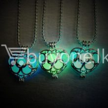 european atlantis glow in dark pendant with necklace jewelry store special best offer buy one lk sri lanka 68156  Online Shopping Store in Sri lanka, Latest Mobile Accessories, Latest Electronic Items, Latest Home Kitchen Items in Sri lanka, Stereo Headset with Remote Controller, iPod Usb Charger, Micro USB to USB Cable, Original Phone Charger | Buyone.lk Homepage