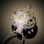 european atlantis glow in dark pendant with necklace jewelry-store special best offer buy one lk sri lanka 68157.jpg