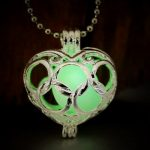 european atlantis glow in dark pendant with necklace jewelry-store special best offer buy one lk sri lanka 68159.jpg