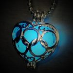 european atlantis glow in dark pendant with necklace jewelry-store special best offer buy one lk sri lanka 68160.jpg