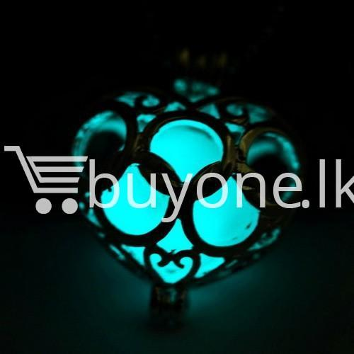 european atlantis glow in dark pendant with necklace jewelry store special best offer buy one lk sri lanka 68163 1 - European Atlantis Glow in Dark Pendant with Necklace