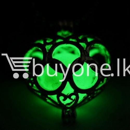european atlantis glow in dark pendant with necklace jewelry store special best offer buy one lk sri lanka 68165 1 - European Atlantis Glow in Dark Pendant with Necklace