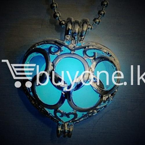 european atlantis glow in dark pendant with necklace jewelry store special best offer buy one lk sri lanka 68167 1 - European Atlantis Glow in Dark Pendant with Necklace