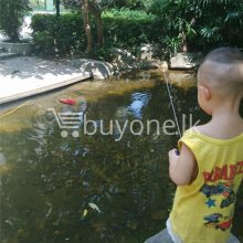 heyuan 800 high speed remote control racing boat yacht water playing toy baby care toys special best offer buy one lk sri lanka 52291  Online Shopping Store in Sri lanka, Latest Mobile Accessories, Latest Electronic Items, Latest Home Kitchen Items in Sri lanka, Stereo Headset with Remote Controller, iPod Usb Charger, Micro USB to USB Cable, Original Phone Charger   Buyone.lk Homepage