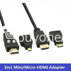 high speed 3in1 hdmi cable computer store special best offer buy one lk sri lanka 66252 247x247 - High speed 3in1 HDMI Cable
