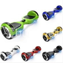 hoverboard smart balancing wheel with bluetooth remote mobile store special best offer buy one lk sri lanka 17787  Online Shopping Store in Sri lanka, Latest Mobile Accessories, Latest Electronic Items, Latest Home Kitchen Items in Sri lanka, Stereo Headset with Remote Controller, iPod Usb Charger, Micro USB to USB Cable, Original Phone Charger   Buyone.lk Homepage