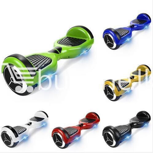 hoverboard smart balancing wheel with bluetooth & remote mobile-store special best offer buy one lk sri lanka 17787.jpg