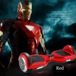 hoverboard smart balancing wheel with bluetooth & remote mobile-store special best offer buy one lk sri lanka 17788.jpg