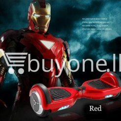 hoverboard smart balancing wheel with bluetooth remote mobile store special best offer buy one lk sri lanka 17788 247x247 - Hoverboard Smart Balancing Wheel with Bluetooth & Remote