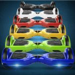 hoverboard smart balancing wheel with bluetooth & remote mobile-store special best offer buy one lk sri lanka 17789.jpg