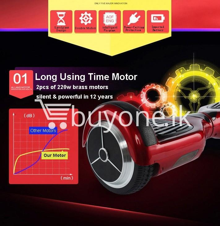 hoverboard smart balancing wheel with bluetooth remote mobile store special best offer buy one lk sri lanka 17792 - Hoverboard Smart Balancing Wheel with Bluetooth & Remote