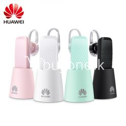 huawei colortooth bluetooth earphone support calling music function dual connection for smart phone mobile phone accessories special best offer buy one lk sri lanka 57910 247x247 - Huawei Colortooth Bluetooth Earphone Support Calling Music Function Dual Connection for Smart Phone
