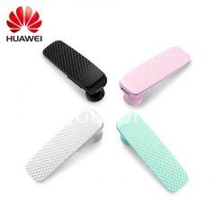 huawei colortooth bluetooth earphone support calling music function dual connection for smart phone mobile phone accessories special best offer buy one lk sri lanka 57911 247x247 - Huawei Colortooth Bluetooth Earphone Support Calling Music Function Dual Connection for Smart Phone