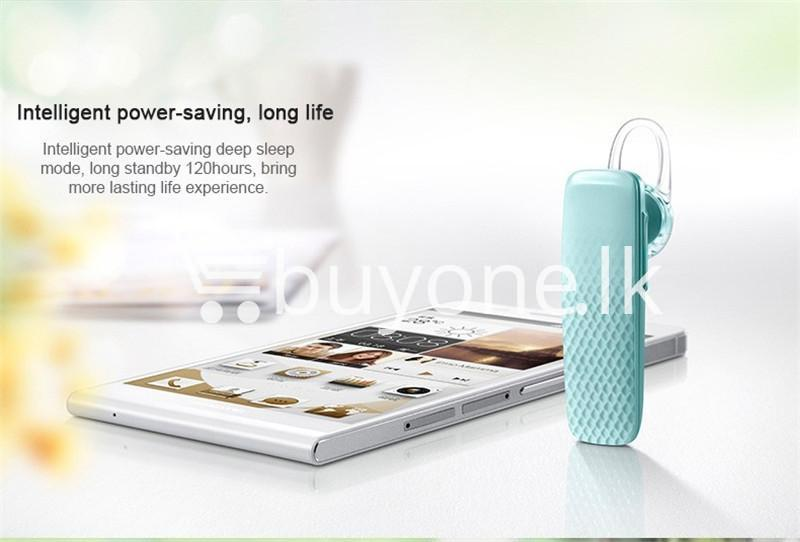 huawei colortooth bluetooth earphone support calling music function dual connection for smart phone mobile phone accessories special best offer buy one lk sri lanka 57919 Huawei Colortooth Bluetooth Earphone Support Calling Music Function Dual Connection for Smart Phone