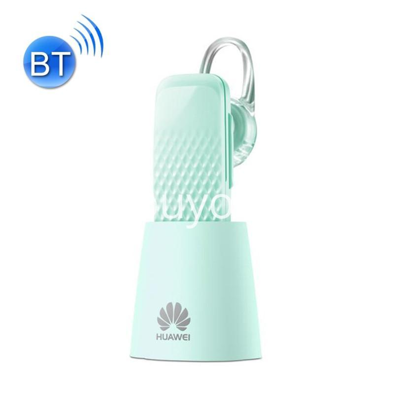 huawei colortooth bluetooth earphone support calling music function dual connection for smart phone mobile phone accessories special best offer buy one lk sri lanka 57928 - Huawei Colortooth Bluetooth Earphone Support Calling Music Function Dual Connection for Smart Phone
