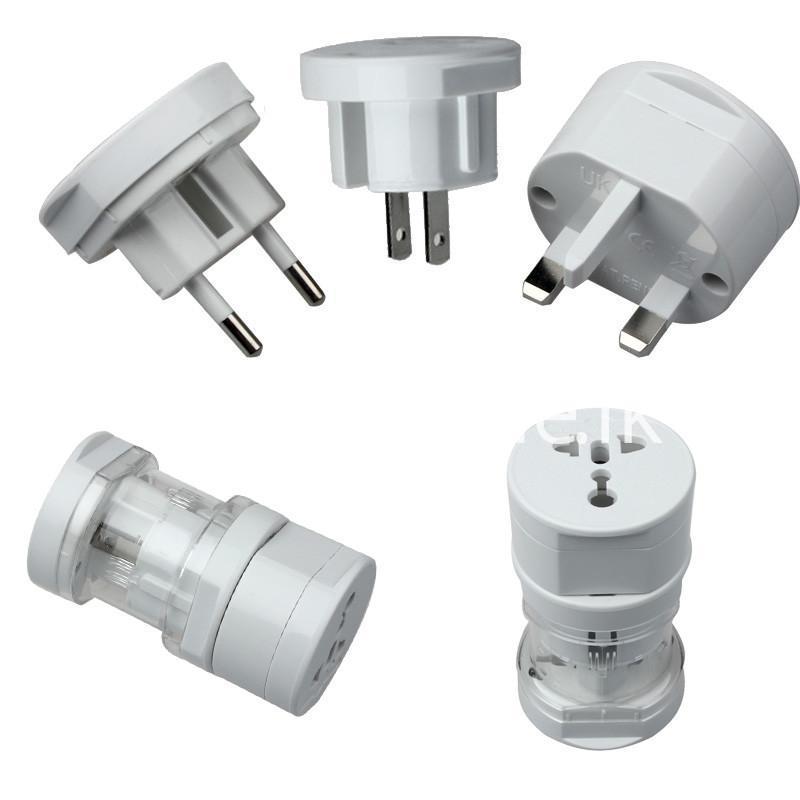international travel adapter power outlet mobile store special best offer buy one lk sri lanka 66734 - International Travel Adapter Power Outlet
