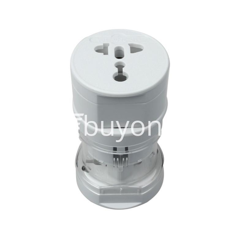 international travel adapter power outlet mobile store special best offer buy one lk sri lanka 66738 1 International Travel Adapter Power Outlet