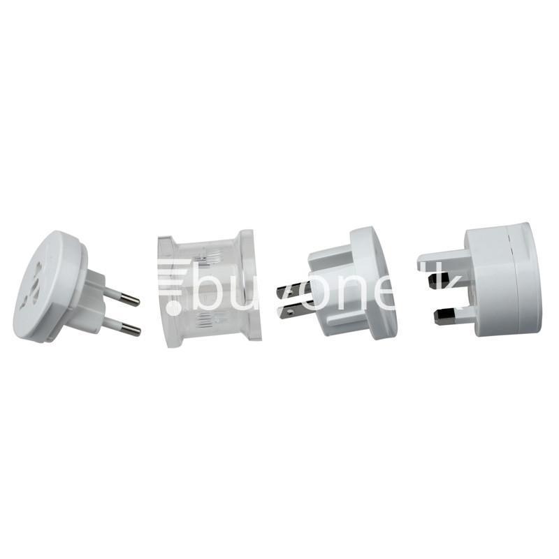 international travel adapter power outlet mobile store special best offer buy one lk sri lanka 66738 - International Travel Adapter Power Outlet