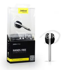 jabra style bluetooth headset mobile phone accessories special best offer buy one lk sri lanka 76855 247x247 - Jabra Style Bluetooth Headset